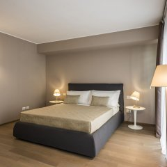 Отель Italianway - Corso Como 11 комната для гостей фото 11