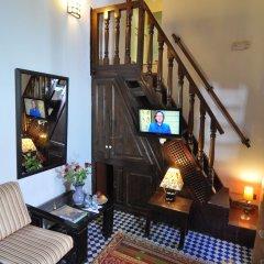 Отель Riad Adarissa Марокко, Фес - отзывы, цены и фото номеров - забронировать отель Riad Adarissa онлайн детские мероприятия