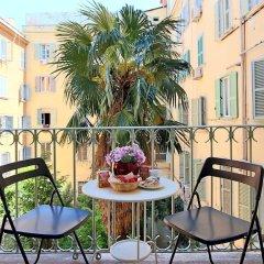 Отель Quo Vadis Inn Италия, Рим - отзывы, цены и фото номеров - забронировать отель Quo Vadis Inn онлайн фото 9