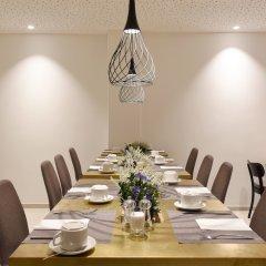 The Centerroom Hotel & Apartments Мюнхен помещение для мероприятий