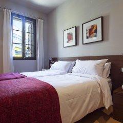 Отель Bonavista Apartments - Eixample Испания, Барселона - отзывы, цены и фото номеров - забронировать отель Bonavista Apartments - Eixample онлайн фото 2
