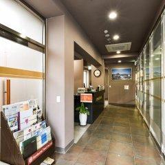 Отель YD Residence интерьер отеля фото 2