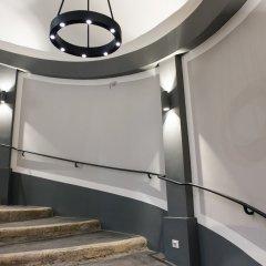 Отель Relais Santa Maria Maggiore Италия, Рим - 1 отзыв об отеле, цены и фото номеров - забронировать отель Relais Santa Maria Maggiore онлайн фитнесс-зал фото 2
