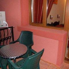Отель Rai Болгария, Трявна - отзывы, цены и фото номеров - забронировать отель Rai онлайн удобства в номере фото 2