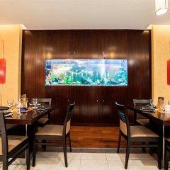 Citymax Hotel Al Barsha питание фото 2