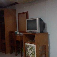 Silla Patong Hostel фото 8