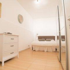 Отель Villa Corsini Италия, Рим - отзывы, цены и фото номеров - забронировать отель Villa Corsini онлайн детские мероприятия