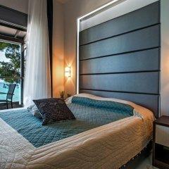 Отель Flegra Beach Boutique Apartments Греция, Пефкохори - отзывы, цены и фото номеров - забронировать отель Flegra Beach Boutique Apartments онлайн фото 7