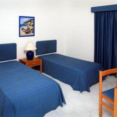 Janelas Do Mar Hotel детские мероприятия