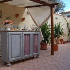 Отель B&B La Papaya Италия, Пиза - отзывы, цены и фото номеров - забронировать отель B&B La Papaya онлайн фото 8