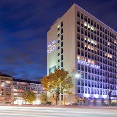 Hotel Asahi Дюссельдорф фото 4