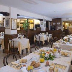 Отель Al Nuovo Teson Венеция питание фото 2