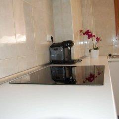Отель Apartamentos Bahia Барселона удобства в номере