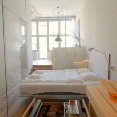 Отель AirHosted - Zurich Vacation Home Rentals сауна