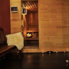 Отель Design Neruda бассейн фото 2