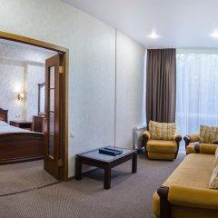 Сочи-Бриз Отель фото 12