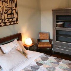 Отель Five Bedrooms Seaview House, Old Town Франция, Ницца - отзывы, цены и фото номеров - забронировать отель Five Bedrooms Seaview House, Old Town онлайн сейф в номере