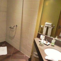 Отель Villa Garbo Франция, Канны - отзывы, цены и фото номеров - забронировать отель Villa Garbo онлайн ванная фото 2
