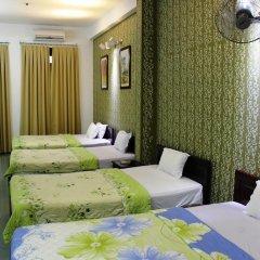 Bao Long Hotel детские мероприятия фото 2