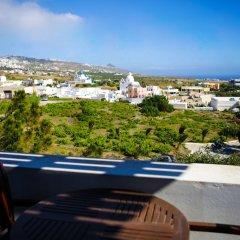 Отель Maistros Village Греция, Остров Санторини - отзывы, цены и фото номеров - забронировать отель Maistros Village онлайн фото 10