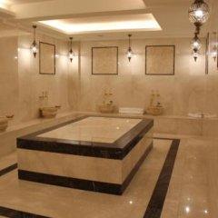 Armoni Park Otel Турция, Кастамону - отзывы, цены и фото номеров - забронировать отель Armoni Park Otel онлайн фото 6