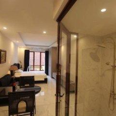 Отель Green Mango Ханой фото 2