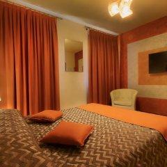 Отель Residence San Miguel Италия, Виченца - отзывы, цены и фото номеров - забронировать отель Residence San Miguel онлайн комната для гостей фото 3
