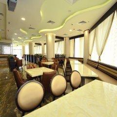 Отель Alain Hotel Apartments ОАЭ, Аджман - отзывы, цены и фото номеров - забронировать отель Alain Hotel Apartments онлайн фото 2