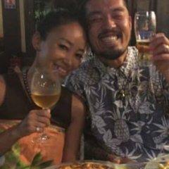 Отель Tahiti-appartement Папеэте питание фото 2