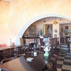 Отель El Corsario гостиничный бар