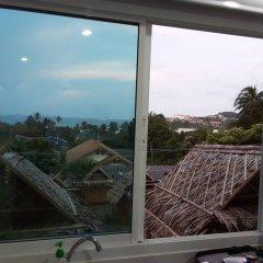 Отель Sea view Panwa Cottage Hostel Таиланд, пляж Панва - отзывы, цены и фото номеров - забронировать отель Sea view Panwa Cottage Hostel онлайн фото 9