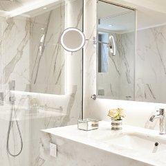 Отель Corfu Imperial Grecotel Exclusive Resort Корфу ванная