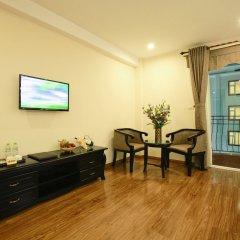 Отель Hoian Sincerity Hotel & Spa Вьетнам, Хойан - отзывы, цены и фото номеров - забронировать отель Hoian Sincerity Hotel & Spa онлайн удобства в номере