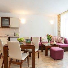 Отель Stream Resort Болгария, Пампорово - отзывы, цены и фото номеров - забронировать отель Stream Resort онлайн в номере