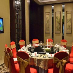 Quanzhou Jinjiang Aile International Hotel