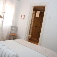 Отель Botanic Views Guest House Лиссабон комната для гостей фото 4