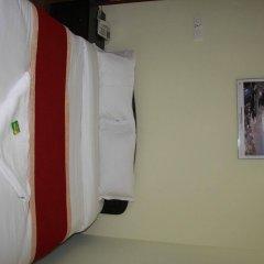 Отель Choice Hotels Непал, Катманду - отзывы, цены и фото номеров - забронировать отель Choice Hotels онлайн удобства в номере
