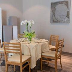 Отель Idea Hotel Piacenza Италия, Пьяченца - 1 отзыв об отеле, цены и фото номеров - забронировать отель Idea Hotel Piacenza онлайн в номере