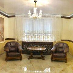 Гостиница Вилла Николетта интерьер отеля фото 3