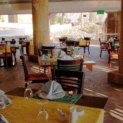 Отель Ma'In Hot Springs Иордания, Ма-Ин - отзывы, цены и фото номеров - забронировать отель Ma'In Hot Springs онлайн питание