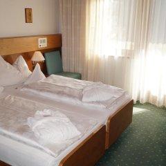Отель St. Pankraz Италия, Сан-Панкрацио - отзывы, цены и фото номеров - забронировать отель St. Pankraz онлайн комната для гостей фото 4