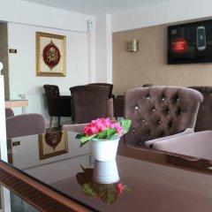Melita Турция, Стамбул - 11 отзывов об отеле, цены и фото номеров - забронировать отель Melita онлайн гостиничный бар
