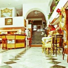 Отель Palace Nardo Италия, Рим - 1 отзыв об отеле, цены и фото номеров - забронировать отель Palace Nardo онлайн развлечения