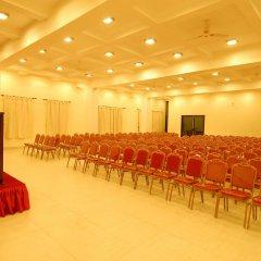 Отель Goodwill Непал, Лалитпур - отзывы, цены и фото номеров - забронировать отель Goodwill онлайн помещение для мероприятий фото 2