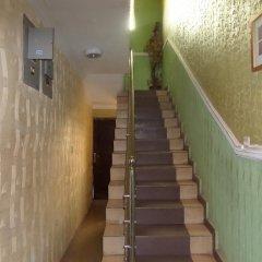 Kamkaa Hotel & Suites интерьер отеля фото 2