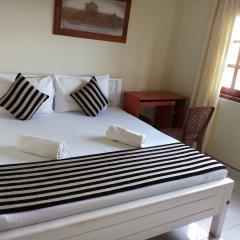 Отель Heritage Lake View комната для гостей фото 4