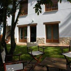 Отель La Casona encanto rural фото 3
