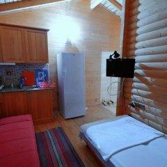 Hayitbuku Ahsapevleri Турция, Датча - отзывы, цены и фото номеров - забронировать отель Hayitbuku Ahsapevleri онлайн фото 10