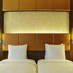 Отель Hilton Baku фото 8