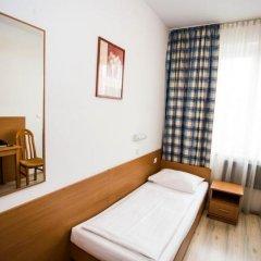 Hotel Geblergasse комната для гостей фото 6